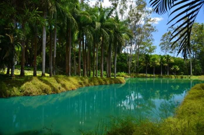 Brumadinho é uma das cidades em Minas Gerais que você precisa visitar