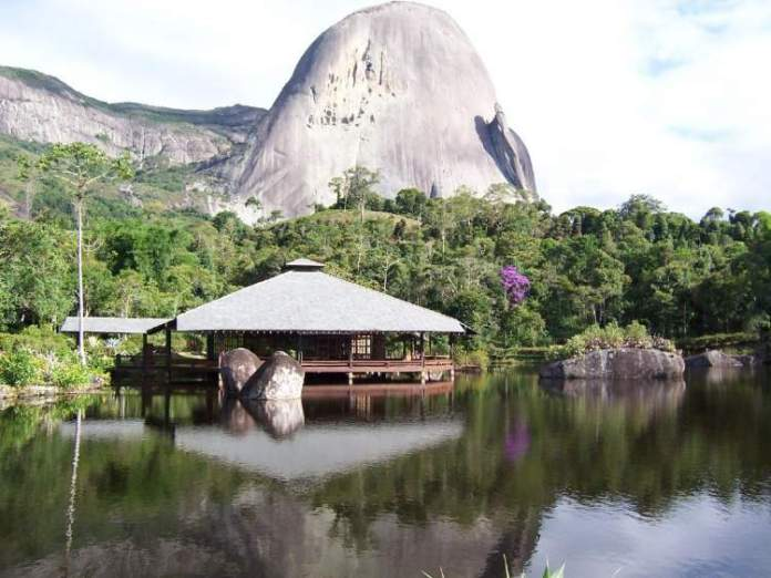 Domingos Martins é um dos melhores destinos no Brasil para viajar no inverno