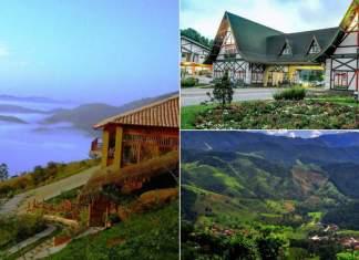 melhores destinos no Brasil para viajar no inverno capa