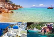melhores ilhas gregas capa
