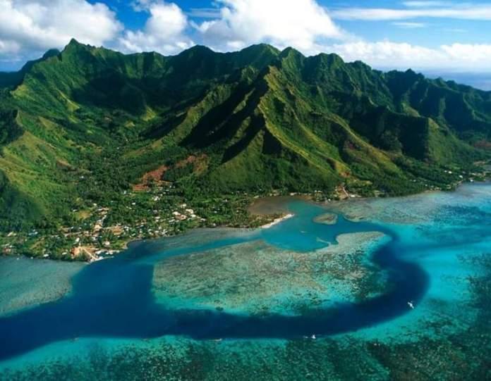 Ilha-do-Coco-na-Costa-Rica-e-um-dos-destinos-para-aventureiros