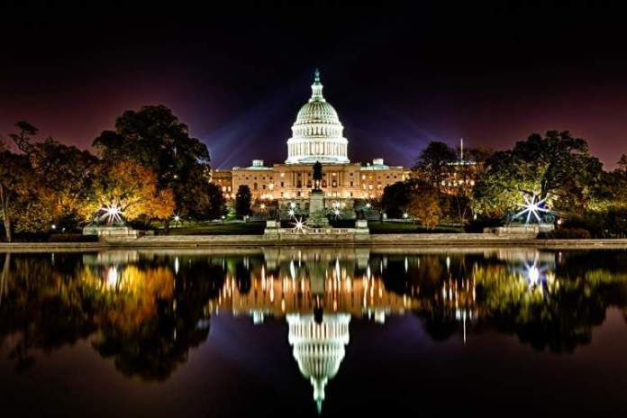 Washington é um dos destinos nos Estados Unidos mais baratos para viajar