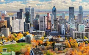 passeios diferentes para fazer em Montreal