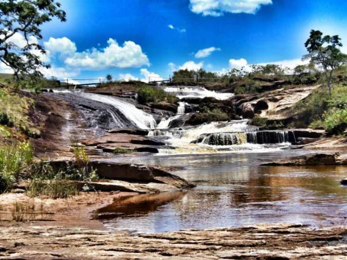 Andrelândia é um dos passeios românticos para fazer em Minas Gerais