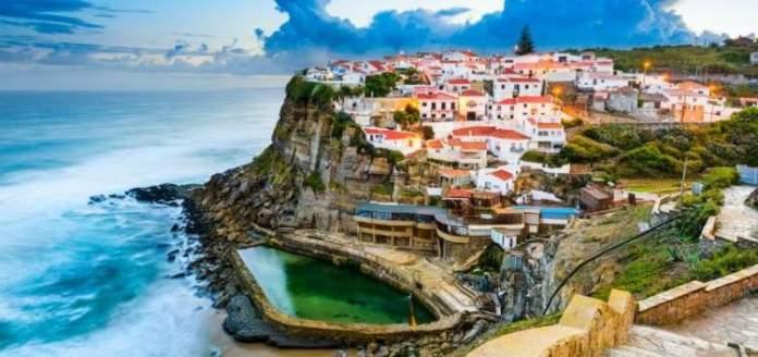 Portugal é um dos melhores destinos para viajar ainda em 2018
