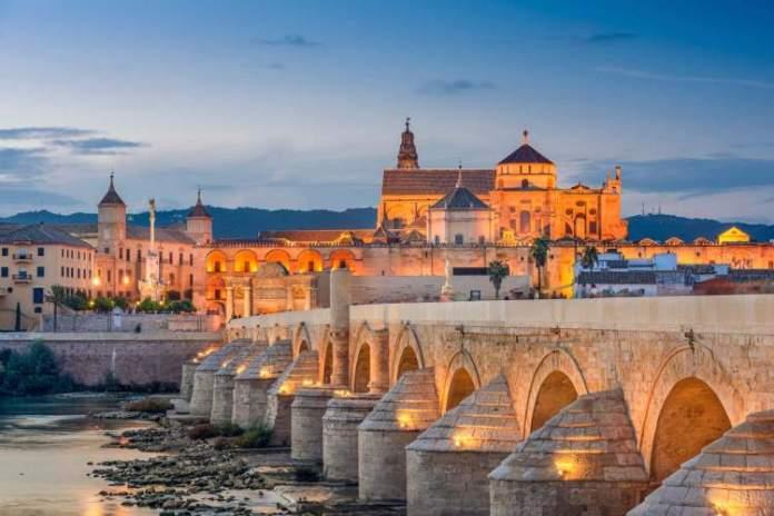 Espanha é um dos melhores destinos turísticos do mundo