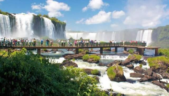 Os 07 destinos mais baratos para viajar em abril 5