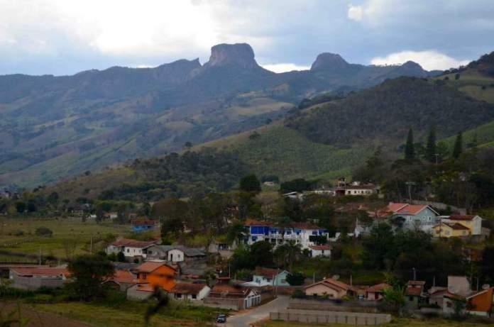 São Bento de Sapucaí é um dos destinos mais baratos para viajar em junho 2019