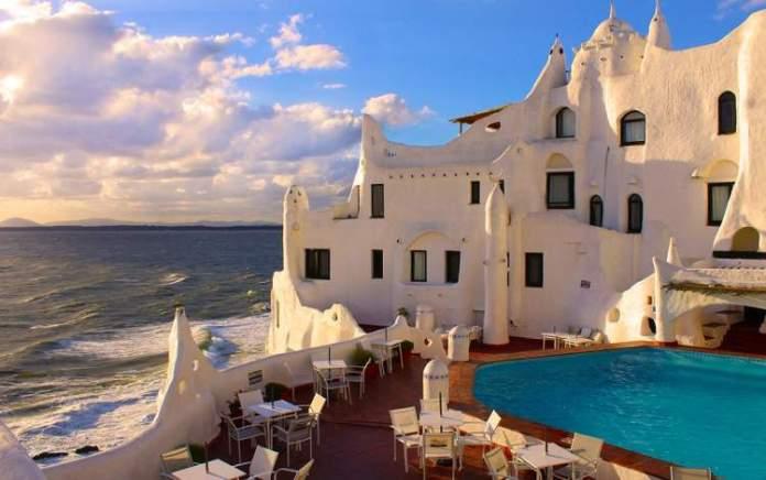 Uruguai é um dos melhores destinos turísticos do mundo