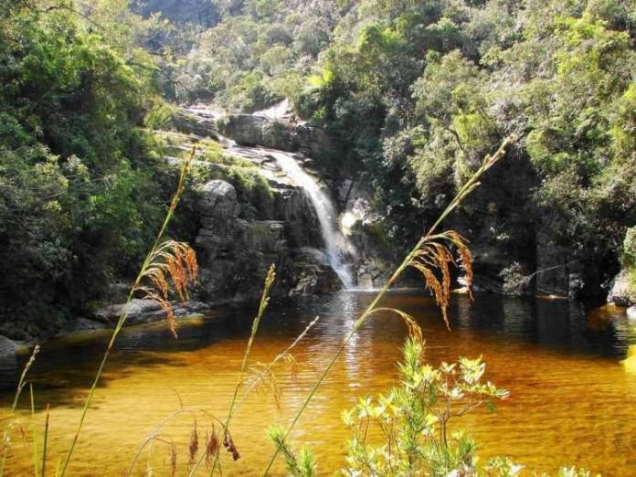 Ibitipoca é um dos destinos para viajar em agosto de 2019