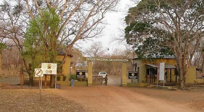 Moçambique é um dos destinos para viajar em maio 2019