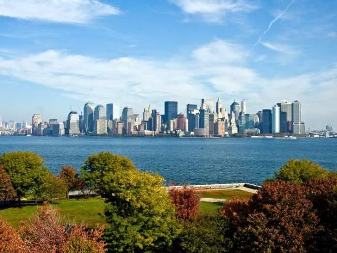 Nova York é um dos destinos baratos para viajar em julho de 2019