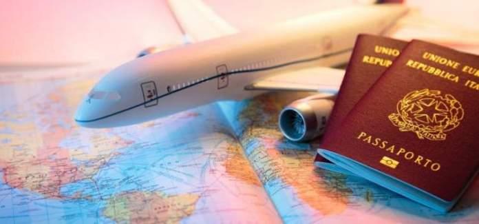 Vale a pena contratar um seguro viagem internacional post dois