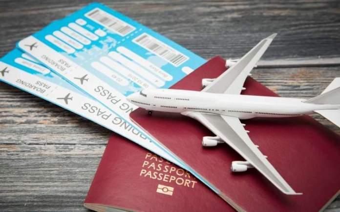 pagar menos em passagens aéreas post