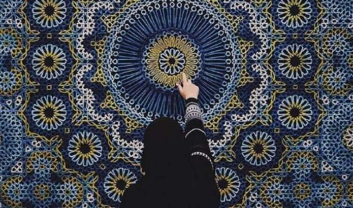 Melhor época de ir para Dubai e evitar o período do Ramadã
