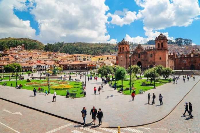 Melhor época para ir ao Peru e conhecer Cusco