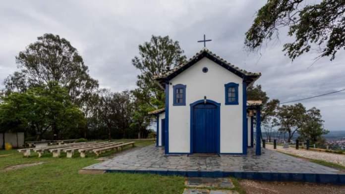 Sete Lagoas é um dos destinos baratos para você viajar por Minas Gerais