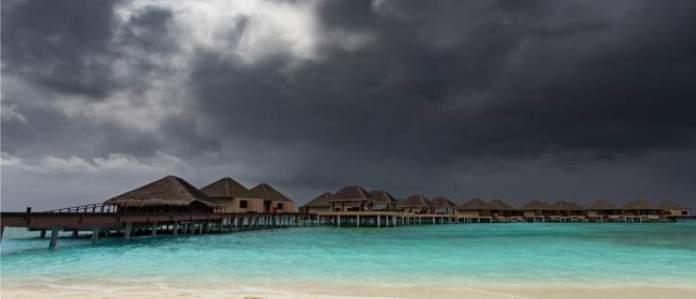 melhor época para ir as ilhas Maldivas post dois
