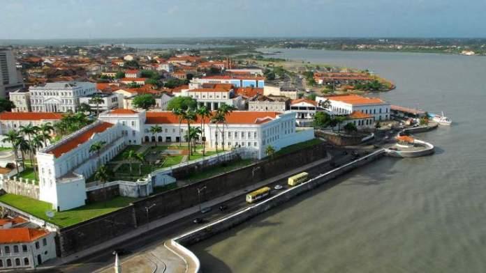 São Luís é um dos destinos nacionais lindos e baratos