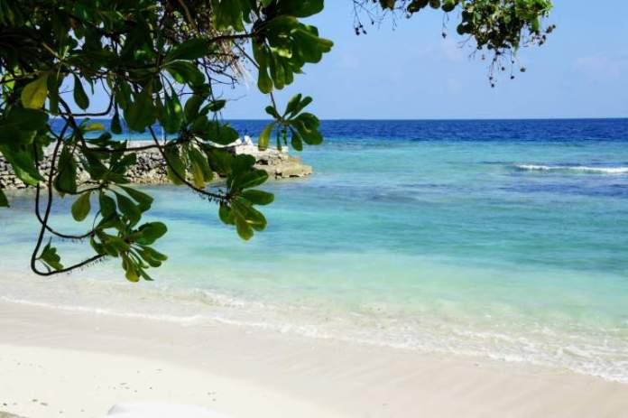 lugares para visitar antes ou depois das Ilhas Maldivas post