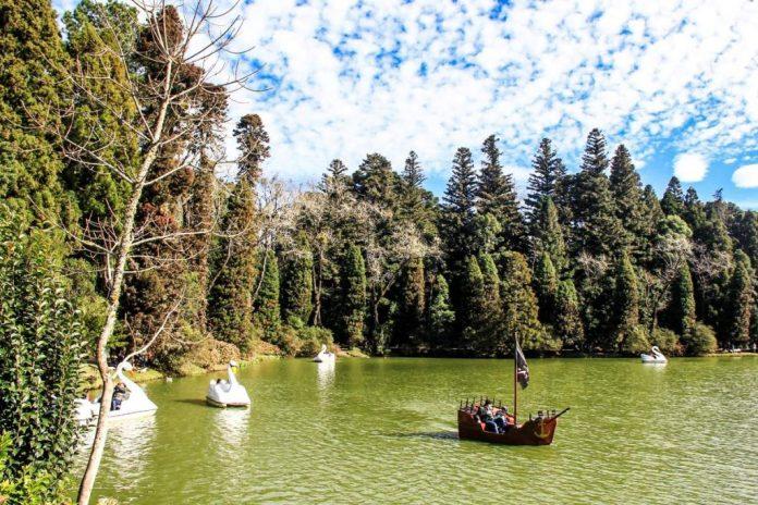 Gramado é um dos destinos mais procurados no Brasil