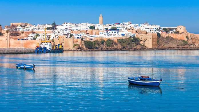 Marrocos é um dos destinos baratos para viajar em abril de 2020 no exterior