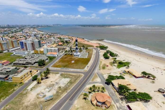 Aracaju - Sergipe