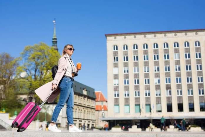 O que levar na viagem para Tallinn, Estônia
