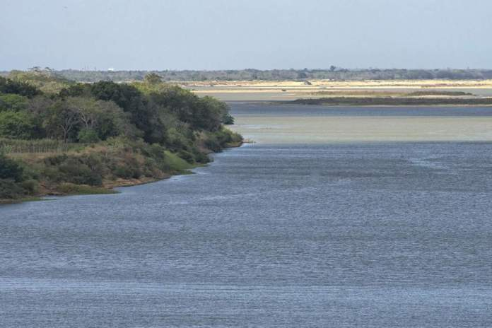 Tutóia é a porta de entrada para a Rota das Emoções no Maranhão