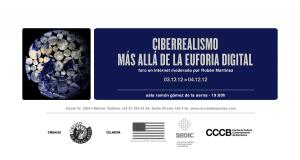 flier_ciberrealismo21