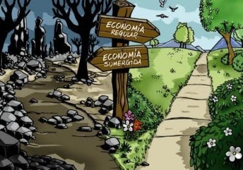 economia-sumergida