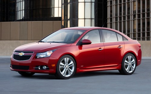 small resolution of chevrolet cruze 2013 tendr un nuevo sistema de airbag de ventilaci n flexible