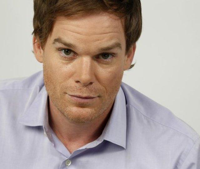 La Et St Dexter Finale Breaks Ratings Record