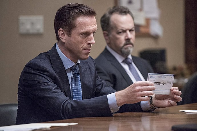 billions-is-renewed-for-season-3-at-showtime