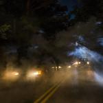 - The Walking Dead _ Season 8, Episode 8 - Photo Credit: Gene Page/AMC