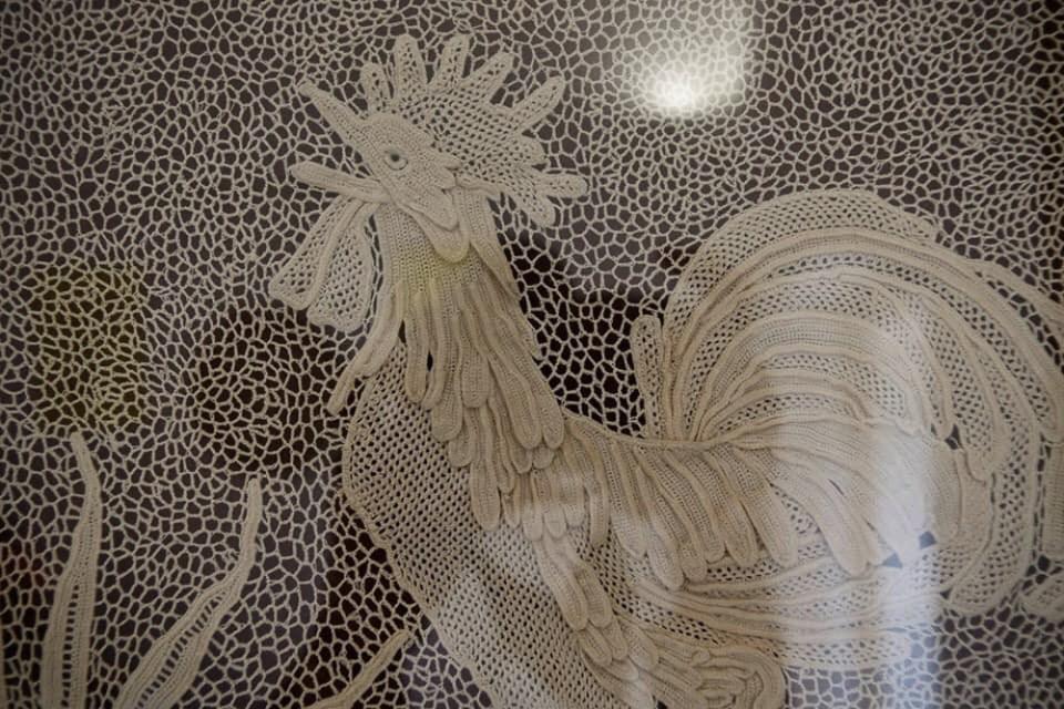 Bolsena Biennale