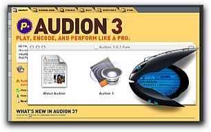 audion3-small.jpg