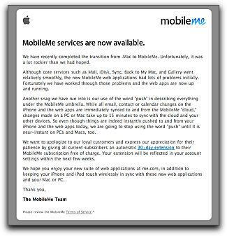 mobileme_email.png
