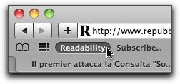 readability_bookmarklet
