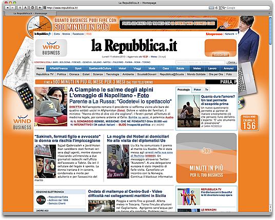 repubblica-alpini-wind-pubblicita.png