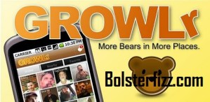 Growlr for PC