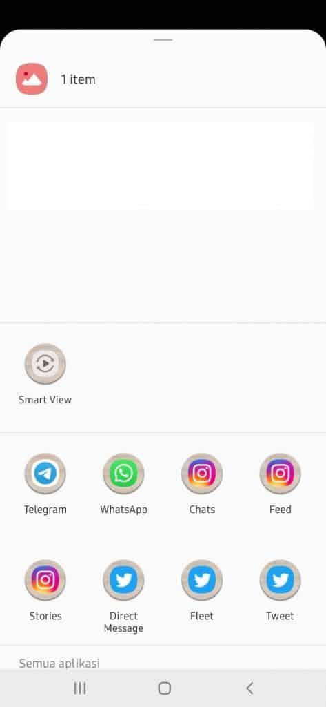 3 Cara Membuat ID Aplikasi LINE Menjadi Link URL dengan Mudah