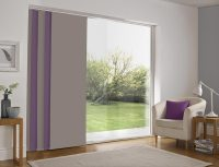 Bolton Blinds Panel Blinds For Your Windows | Bolton Blinds