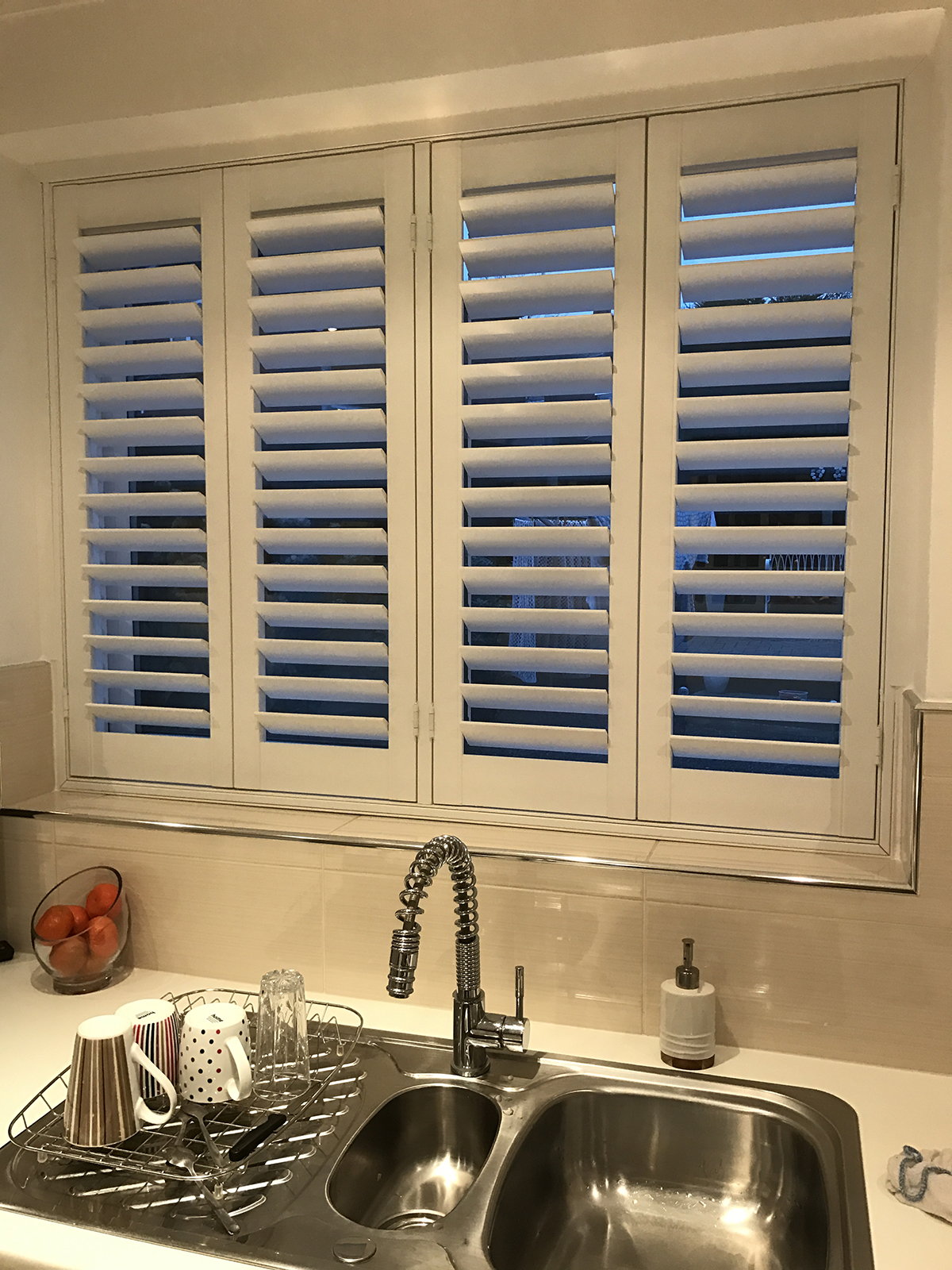 kitchen blinds swag curtains in eccleston
