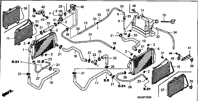 related with gl1800 goldwing seat heat wiring diagram