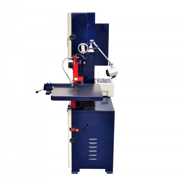 Vertical Metal Cutting Bandsaw  VS400