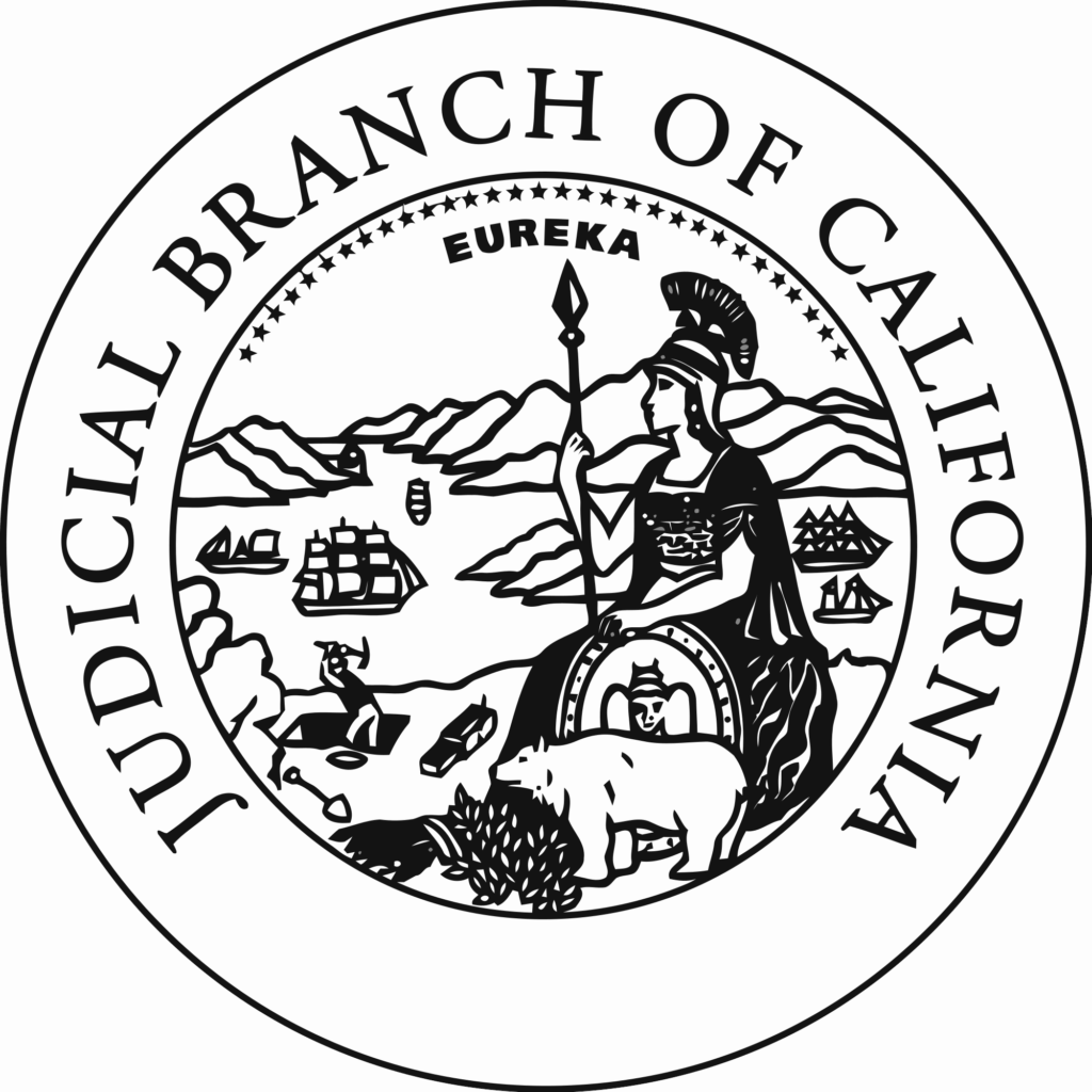New CA Supreme Court Decision a Potential Boon for the