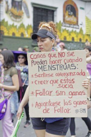 Medellín 10