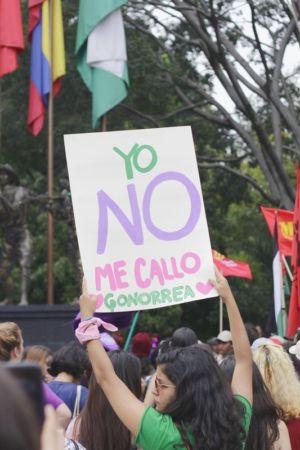 Medellín 9
