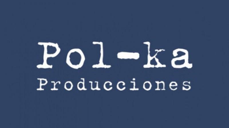 Sindicato de actores acusó a Pol-ka de violar la cuarentena